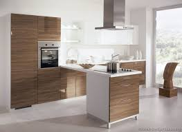 Kitchen Ideas Pictures Modern 43 Best White Appliances Images On Pinterest White Appliances