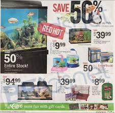 petsmart black friday 2018 sale deals page 7 of 7 blacker friday