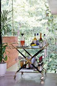 205 best designer bar tea carts images on pinterest bar carts