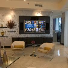 Nebraska Furniture Mart Living Room Sets Livingroom Theaters With Best Living Room Theater Living Room