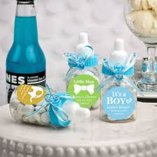 cheap baby shower baby shower favors cheap lowest price personalized baby shower