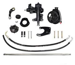 Old Ford Truck Parts And Accessories - ford mustang parts u0026 accessories cal mustang com