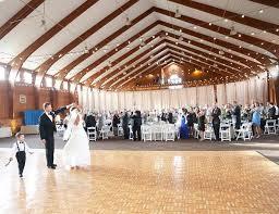 barn wedding venues in ohio 388 best ohio wedding venues images on wedding venues