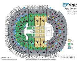 Folsom Outlets Map 100 United Center Seating Map Seating Plan Olympic Stadium