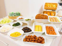 cuisine tunisienne en vid駮 輕井澤池陽旅館 日本輕井澤 booking com