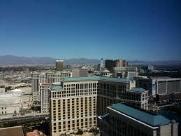 Vegas 2 Bedroom Suites Apartment Vdara Penthouse Cheapest 2 Bedroom Suites In Vegas
