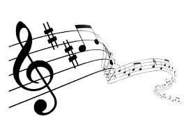 music staff clip art cliparts and others art inspiration