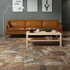 9 best flooring images on flooring bathroom ideas and