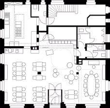 restaurant kitchen floor plans find house plans basic restaurant