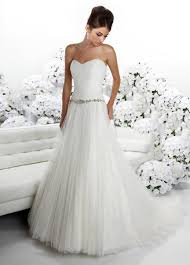 impression q look bridal worcester ma prom dresses