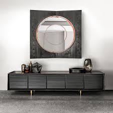 interior design studio okha interior design u0026 décor studio based in cape town south africa