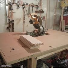real life wood workbench plans and inspiration photos the basement workbench