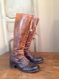 men s tall motorcycle riding boots 1950 s vintage frye engineering motorcycle riding boots men s 10 blk