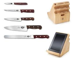 forschner by victorinox knive blocks sets knifemerchant com