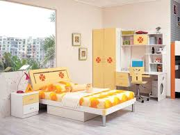 kids modern bedroom furniture toddler bedroom set for boys stylish bedroom sets children bedroom