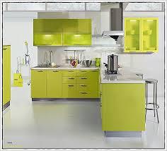 cuisine occasion le bon coin le bon coin 49 meubles meuble interiors le bon coin simple