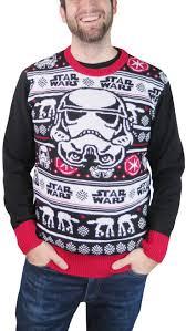 25 best star wars christmas sweater ideas on pinterest star