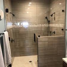 A1 Shower Door A1 Shower Door Company 18 Photos 38 Reviews Building