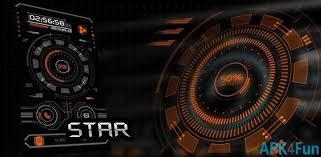 go theme launcher apk the go launcher theme apk 1 0 the go launcher