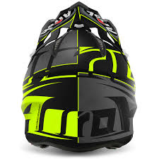 airoh motocross helmet airoh aviator 2 2 cairoli mantova helmets from custom lids uk