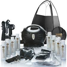 largest choice of dinair airbrush makeup u0026 kits in the uk all at