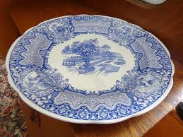 8 best spode images on china and dinner plates