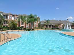 Tressa Apartment by The Fountains At Almeda Apartments Houston Tx 77054