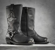 womens harley davidson boots size 12 s mila performance boots performance official harley