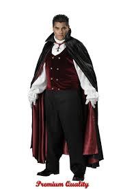 ten men u0027s halloween costumes guaranteed not to get you laid