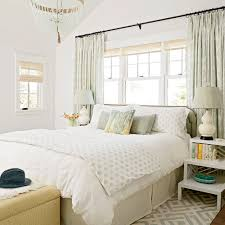 total beach house coastal living