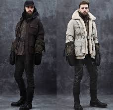 winter jackets black friday sale belstaff mens jeans black friday 2016 deals sales u0026 cyber monday
