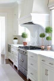 the highlands u2013 sarah bartholomew classic white kitchen love