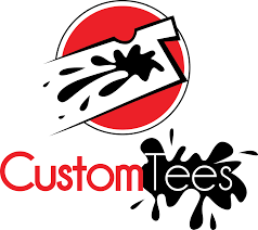charming logo printing on t shirts 42 with additional free logo