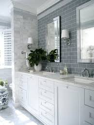 Traditional Bathroom Design Traditional Bathroom Design Ideas Simple Kitchen Detail
