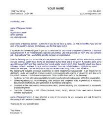 cover letter salutation image titled write a cover letter for a