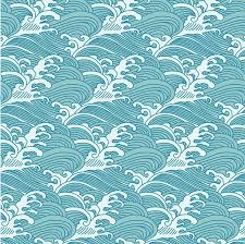 Traditional Design Best 20 Chinese Patterns Ideas On Pinterest Chinese Design