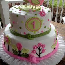 cake for birthday cakes june s bakeshop