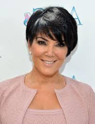 to do kris jenner hairstyles muy cerca la mansiac2b3n matrona del clan kardashian wonderful kris