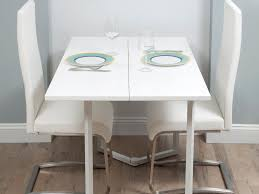 space saving dinner table finest space saving dining table ikea