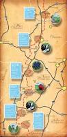 Appalachian Mountains On Map 25 Best Map Of Appalachian Trail Ideas On Pinterest Appalachian