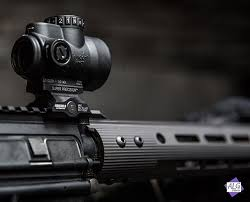 aimpoint pro black friday sale 880 best ar platform images on pinterest tactical gear ar 15