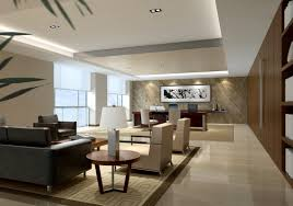 Interior Design Insurance by Insurance Office Interior Design Also Insurance Office Interior