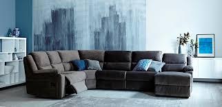Corner Unit Sofa Bed Homemakers Furniture Fabric Lounge Corner Suites U0026 Chaises