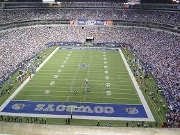 dallas cowboys thanksgiving game history old cowboys stadium dallas cowboys vs mn vikings stadiums i