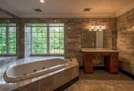 Master Bathroom Vanities Bathroom Vanities Vanity Sinks U0026 Bathroom Cabinets Zillow Digs