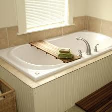 Bathroom Transfer Bench Handicap Bathtubs Cintinel Com