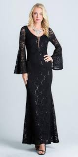 mother of the bride dresses discountdressshop com