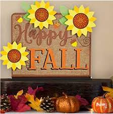 fall party supplies fall decorations u0026 autumn decor party city