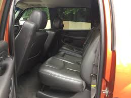 lexus in kingsport tn chevrolet avalanche in tennessee for sale used cars on