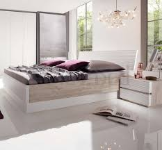 Acacia Bedroom Furniture by Solid Wood Beds Hasena Beco Surva Solid Acacia Bed With Storage